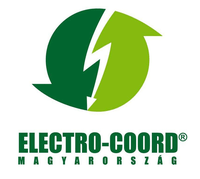 electro coord
