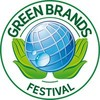 greenbrands logo