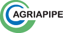 agriapipe