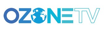 th ozoneTV logo2020 col