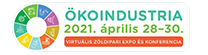 ÖKOINDUSTRIA 2020 Green Expo